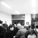 exposition de Mohamad Omran