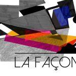 la_facon_travaux