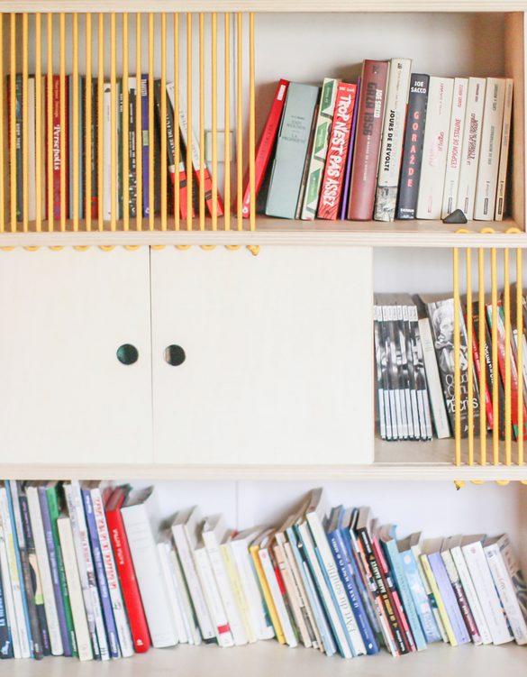 bibliotheque_design_melina_faka_colonne