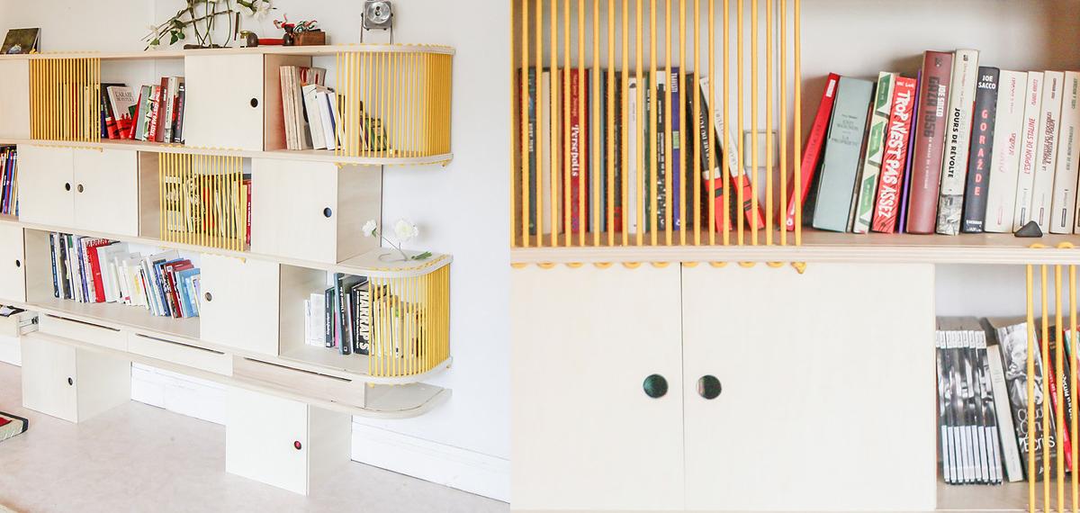 bibliotheque_design_melina_faka_grd