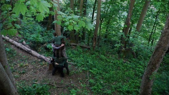 domaine-nomade_costume_melina_faka_colonne