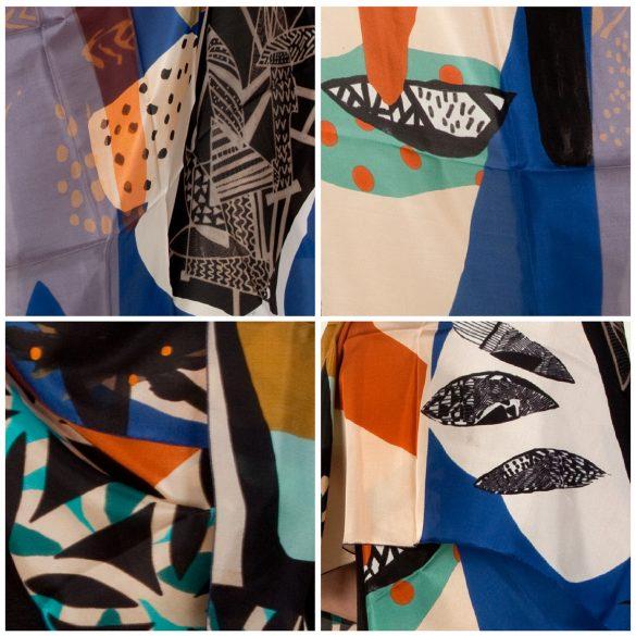 la_levee_foulards_melina_faka_detail_colonne16