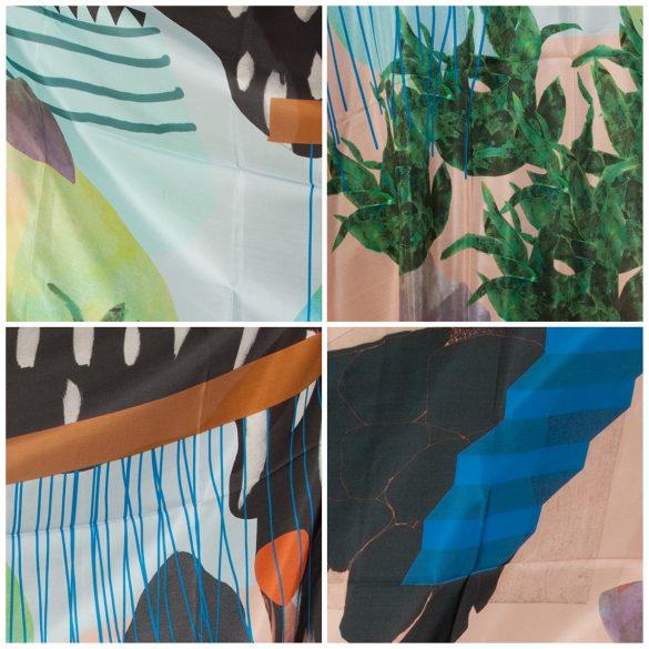 la_levee_foulards_melina_faka_detail_colonne17