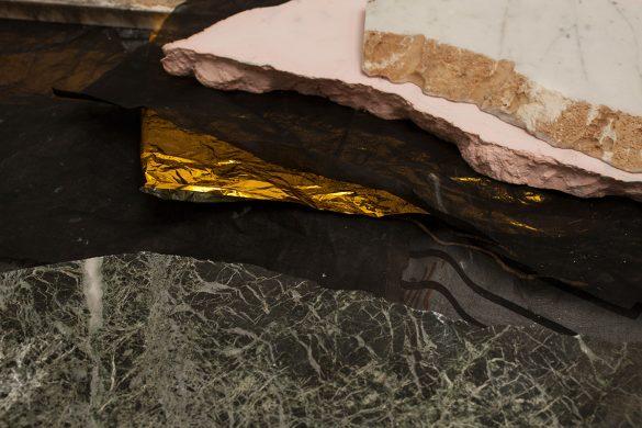 meteorites_installation_melina_faka_colonne3