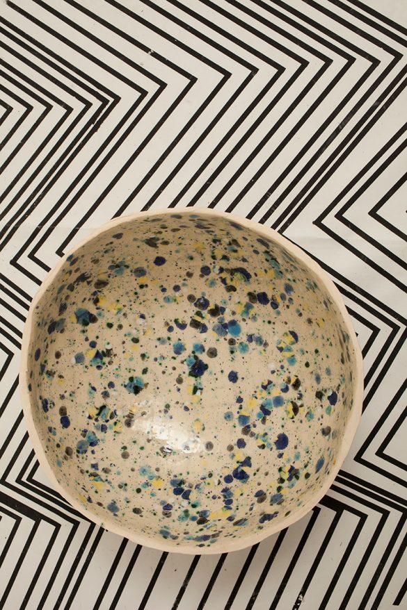 meteorites_installation_melina_faka_colonne4