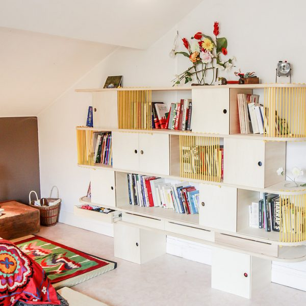 bibliotheque_design_melina_faka_shop