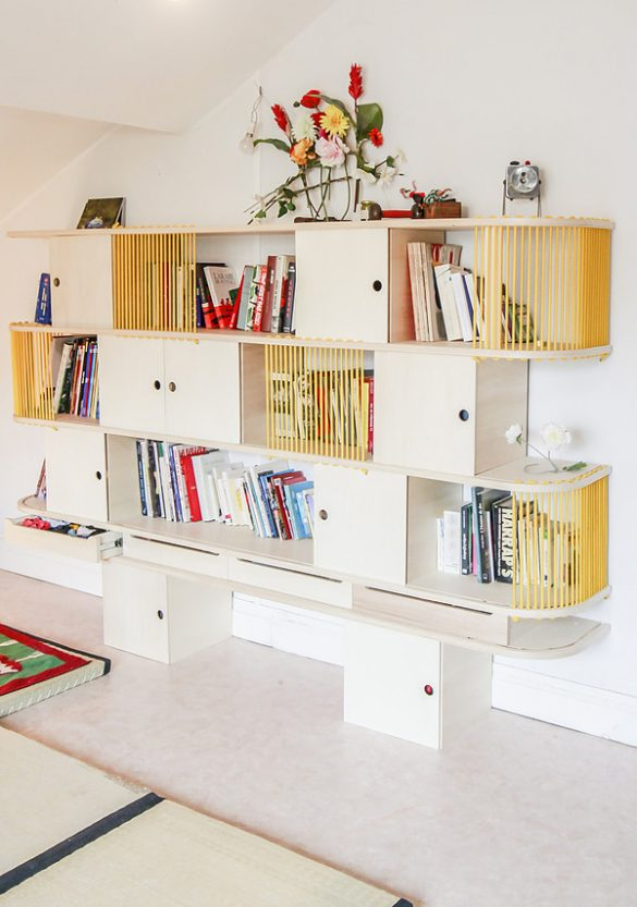 bibliotheque_design_melina_faka_vign2