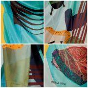 la_levee_design_melina_faka_detail4