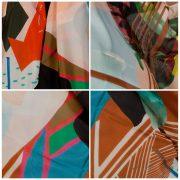 la_levee_design_melina_faka_detail7