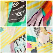 la_levee_design_melina_faka_detail8