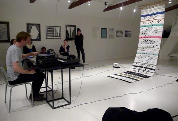 texere_playing_rules_performance_melina_faka_colonne11