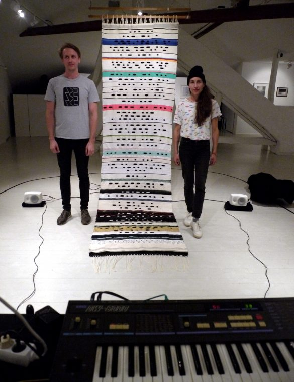 texere_playing_rules_performance_melina_faka_colonne13