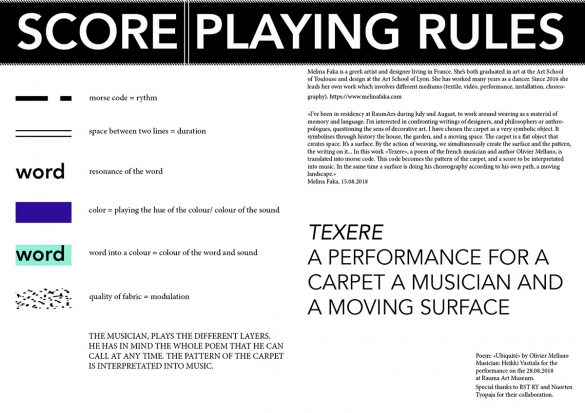 texere_playing_rules_performance_melina_faka_colonne7
