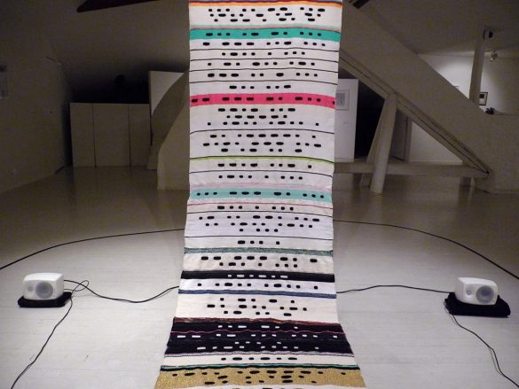 texere_playing_rules_performance_melina_faka_colonne8